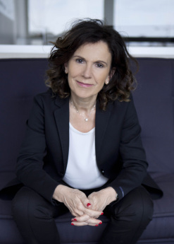 Marie-Ange Laborde