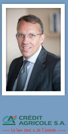 Pierre Deheunynck