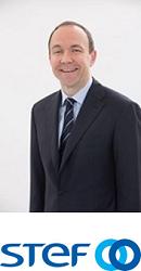 Jean Yves Chameyrat